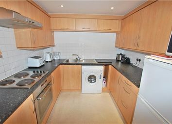Thumbnail 2 bedroom flat to rent in Ellington Court, North Way, Headington, Oxford
