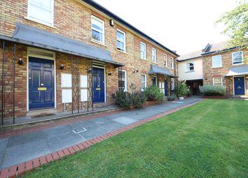3 bed property for sale in Elderwood Place, West Norwood SE27