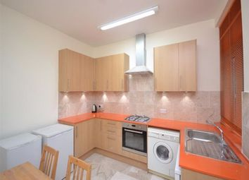Thumbnail 4 bed terraced house to rent in Sydney Road, London
