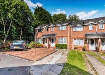 Thumbnail 2 bed terraced house to rent in Middleton Grange, Northfield, Birmingham