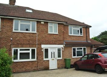 Thumbnail Room to rent in Thanet Road, Bexley
