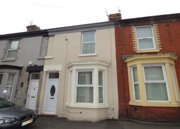 Thumbnail 2 bed property to rent in Rossini Street, Seaforth