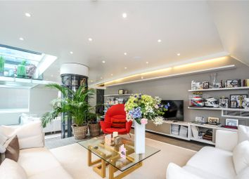 4 bed property to rent in Elvaston Mews, South Kensington, London SW7