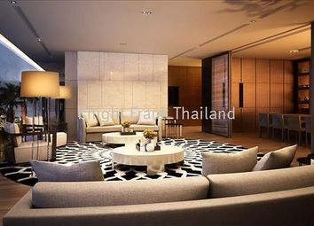 Thumbnail 1 bed apartment for sale in 64.03 Sqm For Sale, 1 Bedroom Unit On Sathorn At The Bangkok Sathorn