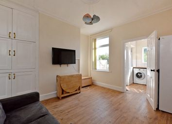 Thumbnail 4 bed terraced house to rent in Clementson Road, Sheffield