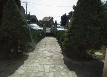 Thumbnail 7 bed property for sale in Lorraine, Vosges, Mirecourt