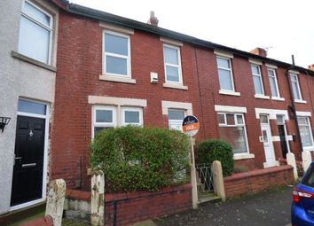 Thumbnail 3 bed terraced house to rent in Phillip Street, Blackpool, Lancashire