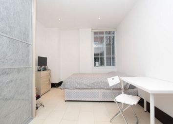 Thumbnail Room to rent in 15 Carthusian Street, Barbican