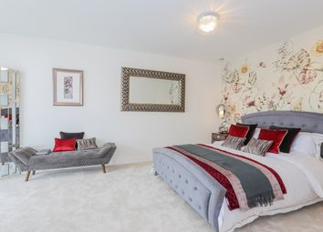 3 bed semi-detached house for sale in Courtfield, Totnes TQ9