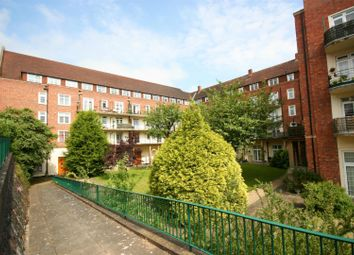 Thumbnail 1 bed flat for sale in Norbury House, Friar Street, Droitwich