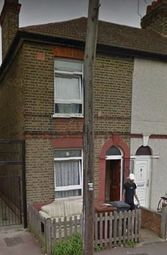 Thumbnail 2 bedroom terraced house for sale in King Edwards Road, Barking