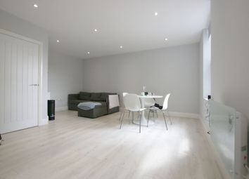 Thumbnail 1 bed property for sale in Commercial Road, Whitechapel