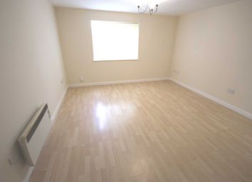 Thumbnail 2 bed flat to rent in Markham Street, Hyde