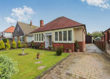 Thumbnail 2 bed bungalow for sale in Pilling Lane, Preesall, Poulton-Le-Fylde