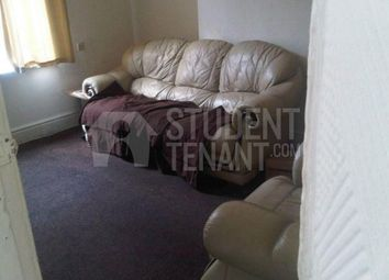 Thumbnail 4 bed terraced house to rent in Alderson Road, Liverpool