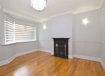 Thumbnail 4 bed semi-detached house to rent in Uxbridge Road, Harrow Weald, Harrow