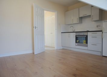 1 bed flat to rent in Kings Road, Pontcanna, Cardiff CF11
