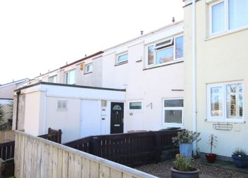 Thumbnail 3 bed terraced house for sale in Donvale Road, Washington