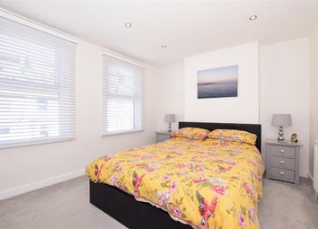 3 bed terraced house for sale in Heathfield Avenue, Dover, Kent CT16