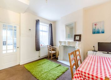 Thumbnail 2 bed terraced house to rent in Cambridge Road, Anerley