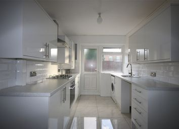 Thumbnail 2 bed flat to rent in Cholmeley Court, Woodside Park Road, London, North Finchley