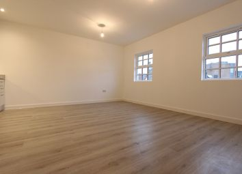 Thumbnail 2 bed flat to rent in Bishops Terrace, Mill Street, Maidstone