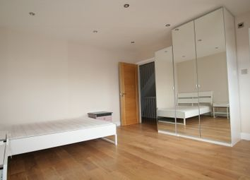Thumbnail Studio to rent in Rosmary Avenue, Finchley