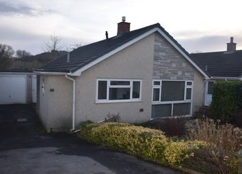 3 bed bungalow to rent in Maes Y Dderwen, Carmarthen SA31