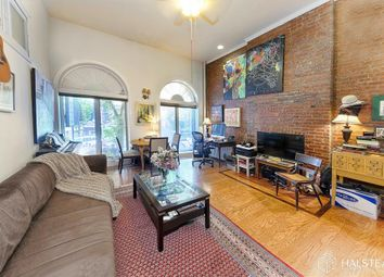 Thumbnail Studio for sale in 316 West 103rd Street 2F, New York, New York, United States Of America