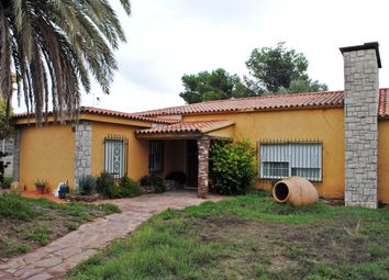 Thumbnail 5 bed country house for sale in Lloma De La Verge, Picassent, Valencia (Province), Valencia, Spain