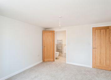 Thumbnail 4 bed detached house for sale in Chartridge Way, Hemel Hempstead
