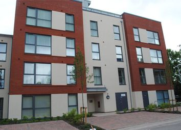 Thumbnail 1 bedroom flat to rent in Paxton Drive, Bristol
