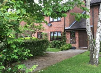 Thumbnail Studio to rent in Willow Avenue, Cheadle Hulme, Cheadle