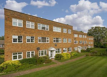Highridge Court, Epsom, Surrey KT18. 2 bed flat