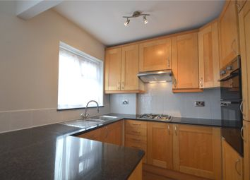 Thumbnail 3 bed terraced house to rent in Brooklyn Road, London