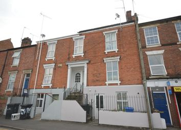 Thumbnail Studio to rent in Macklin St, Derby