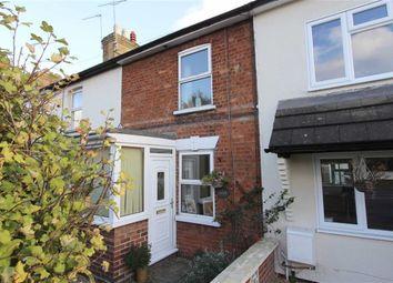 Thumbnail 2 bed terraced house for sale in Victoria Terrace, Leedon, Leighton Buzzard