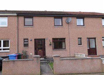 3 bed terraced house for sale in Castlehill Street, Elgin IV30
