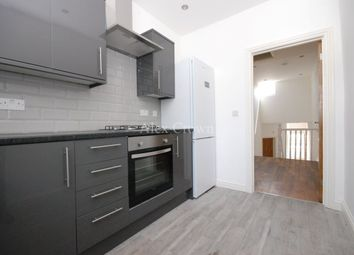 Thumbnail 2 bed flat to rent in Kemplay Road, London