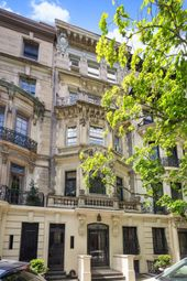 Thumbnail 6 bed town house for sale in 310 West 92nd Street, New York, New York State, United States Of America