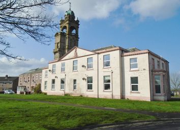 Thumbnail 2 bed property to rent in Highmoor Park, Wigton