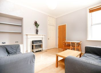 Thumbnail 3 bedroom barn conversion to rent in Bayswater Road, Jesmond, Newcastle Upon Tyne
