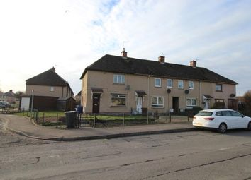 Thumbnail 2 bedroom semi-detached house to rent in Dryden Terrace, Loanhead