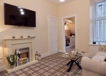 Thumbnail 2 bed flat to rent in Mile End Place, City Centre, Aberdeen