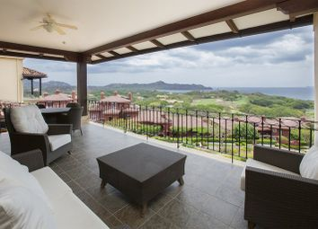 Thumbnail 4 bed property for sale in Cabo Velas, Guanacaste, Costa Rica