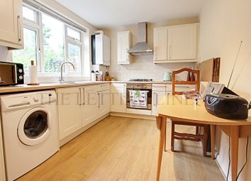 Thumbnail Property to rent in Brimsdown Avenue, Enfield