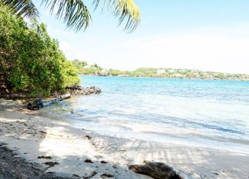 Thumbnail Land for sale in Ft.Jeudy-Lotno.188A, Fort Jeudy, Grenada