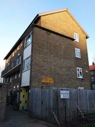 Thumbnail 3 bed flat for sale in Bounds Green, Crescent Rise
