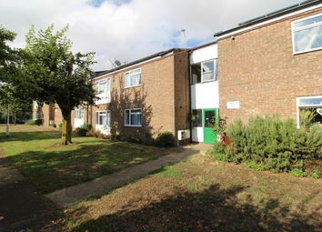 Thumbnail 3 bed flat to rent in Magnolia Drive, Colchester