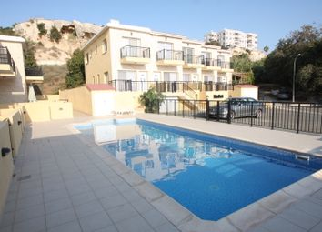 Thumbnail Town house for sale in Universal, Paphos (City), Paphos, Cyprus